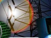 17/06/2015 Energia minaccia cibernetica: spettro cyber attacks