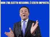 """Renzi, Vespa veritas: """"Noi siamo quelli abbiamo alzato tasse."""""""