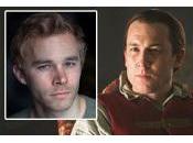 """Outlander Laurence Dobiesz sarà fratello Jack Randall"