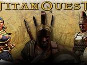 DotEmu annuncia Titan Quest Android, primo trailer