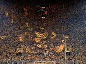 Borussia Dortmund, rinnovati 55.000 abbonamenti stagione 2015/16