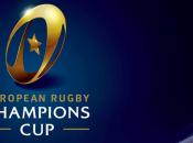 Champions Cup: Warriors inseriti nella Pool Saints, Racing Scarlets