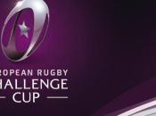 Coppe Europee: Challenge Cup, Edinburgh trova London irish. Nella Pool spettacolo assicurato Montpellier, Quins Blues