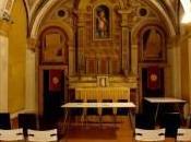 """Perugia: Borgo Sant'Antonio Porta Pesa, """"L'Estate Giovanni. Erbe Fiori Borgo"""""""