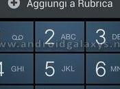 Codici segreti Motorola Android menu funzioni nascoste