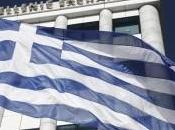 """Grecia, Tsipras: creditori internazionali vogliono umiliarci"""". Junker replica: """"Atene mente"""""""