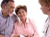 ROMA. Nelle malattie croniche, delle famiglie accede programmi supporto. Occorrono modelli integrazione verticale paziente nasce l'Health Care Manager.
