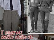 Segreti dello Stile James Bond