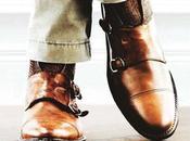 Guida Alle Scarpe Uomo
