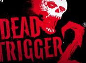 [Games] Come ottenere munizioni infinite Dead Trigger