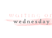 Waiting Wednesday
