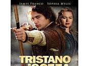 Recensione #17: Tristano Isotta