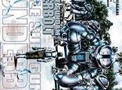 Manga Planet Uscite Giugno 2015