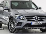Nuova Mercedes ReportMotori.it
