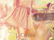 Segnalazione: nuova vita Cassie