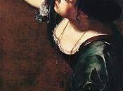 """""""Artemisia Musical"""" dalle difficoltà alle grandi vittorie"""