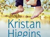 """""""Aspettando nuovo romanzo Kristan Higgins"""