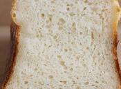 Pancarrè senza glutine, video ricetta