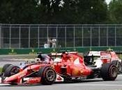 Ferrari, Mercedes Mclaren verso l'Austria