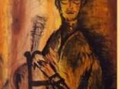 """""""Silenzi"""" musica poesia: intervista Leonardo Gallato"""