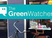 """""""GreenWatcher ufficiale"""", perché Mondo pieno realtà green recensire"""