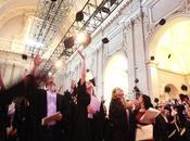 ReUniOn, primo raduno mondiale laureati Bologna