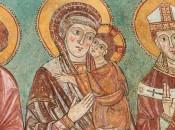 Castellammare Stabia: Cinquantenario Incoronazione Maria della Libera