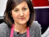 "MasterMind Italia: Gianna, Boss spiazza tutti ""Vinco"