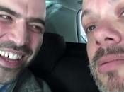 """""""Mafia Capitale? Siamo solo agli inizi!"""". Ecco parole Roberto Saviano ospite Gazebo. video"""