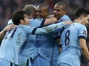 Qui, Manchester City cessioni vista