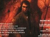 "Nuove Uscite ""Monster Masters"" Alessandro Manzetti"