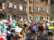 Tour France 2015 Cycling Manager sono disponibili