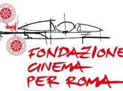 Estate Roma CityFest Tutti Eventi Programma