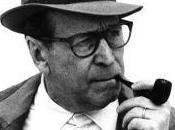 Georges Simenon Hamao Shiro. Lettere giudice confronto