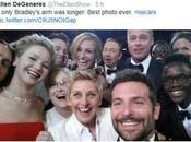 Selfie mania: quale categoria appartieni?