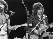 Grandi Blues Rock: Eric Clapton (seconda parte)