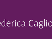 """Autore Criccoso: Federica Caglioni """"Alethè"""""""