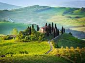 Vivi Toscana Mukki FashionMama