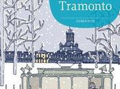 [Anteprima] Mistero Villa Lieto Tramonto Minna Lindgren