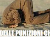 L'Italia Repubblica democratica senza popolo.