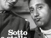 """Bologna: serate Piazza Maggiore """"Sotto stelle cinema"""""""