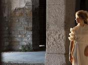 VIAGGIO DELLA SIGNORINA VILA Elisabetta Sgarbi, stasera (ven. giu. 2015)