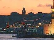 SEGNALAZIONE stivale d'oro Istanbul Elsa Zambonini Durul