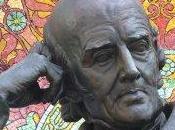 Maestro stato Hahnemann, Bönninghausen rispecchia fedelmente suoi insegnamenti. Intervista George Dimitriadis