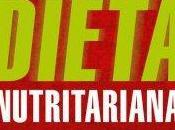 dieta nutritariana Joel Fuhrman