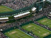 Wimbledon 2015: data inizio, calendario, pronostici diretta