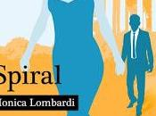 "Anteprima: ""SPIRAL"" Monica Lombardi"