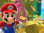 """Nintendo: divertente"""""""