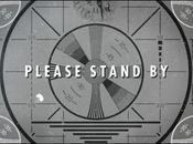 Fallout garantirà gioco secondo sviluppatori