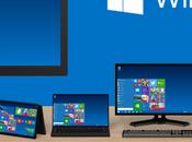 Microsoft conferma prezzi Windows